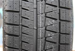 Bridgestone Blizzak Revo GZ. зимние, без шипов, 2018 год, новый