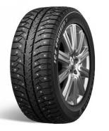 Firestone Ice Cruiser 7, 205/65 R15