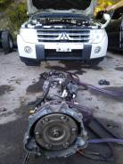 АКПП. Mitsubishi Pajero, V83W, V85W, V86W, V87W, V88V, V88W, V93W, V95W, V96W, V97W, V98V, V98W Mitsubishi Montero, V83W, V85W, V86W, V87W, V88V, V88W...