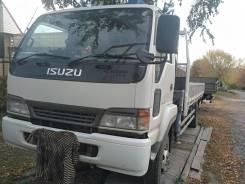 Isuzu, 1999