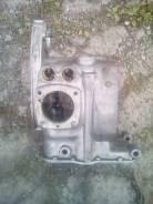 Блок двигателя Урал