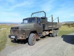 Краз 250. Продаётся КрАЗ 250, 14 000кг., 6x4