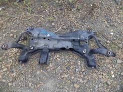 Балка под двс. Mazda Axela, BK3P, BK5P, BKEP Двигатель L3VE