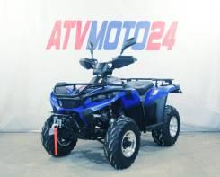 Linhai-Yamaha, 2021