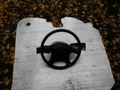 Руль газ 3110