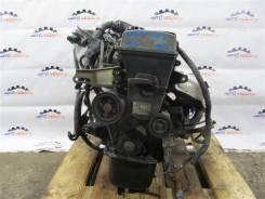 Двигатель TOYOTA SPRINTER CARIB 1997
