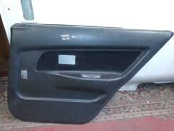 Обшивка задней правой двери Toyota Sprinter Carib AE95 4A-FE