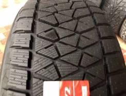 Bridgestone Blizzak DM-V2, 255/70 R16
