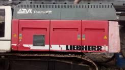 Liebherr, 2007
