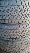 Bridgestone Blizzak DM-V2. Зимние, без шипов, 2014 год, 5%
