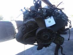 Двигатель TOYOTA LITEACE, KM21, 4K, 074-0041828