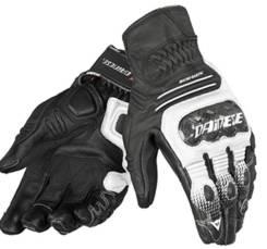 Перчатки Dainese Carbon Cover . Отправка. Размеры: M, L, XL.