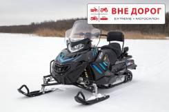 Русская механика RM VECTOR 551I, 2018