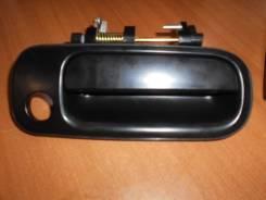 Ручка наружная передняя правая для Toyota Camry SV30 Sedan.