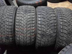Bridgestone Blizzak DM-V1, 265/50 R19