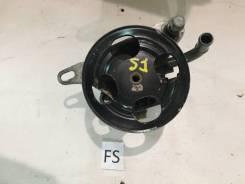 Гидроусилитель руля. Mazda Premacy, CP, CP8W, CPEW, CP19F, CP19P, CP19R, CP19S FSDE, FSZE