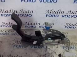 Педаль газа Ford Focus 3
