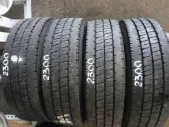 Dunlop DNT 01, 195/75/15LT