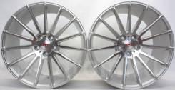 Новые диски R19 5/120 Vossen VFS2
