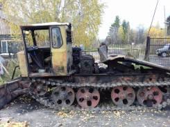 ОТЗ ТДТ-55, 2000