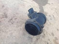 Расходомер воздуха Мерседес E W210 a0000941248