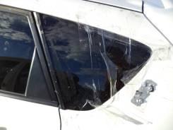 Стекло боковое. Mazda Axela, BK3P, BK5P, BKEP