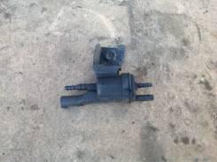 Вакуумный клапан Мерседес A0025401497