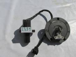 2351) Сет замков с ключем Honda CBR 400 RR
