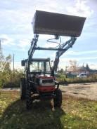 Yanmar. Продам трактор 29, 29 л.с.