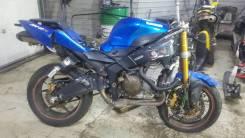Kawasaki zx-6r 05-06