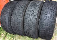 Pirelli Winter Ice Control SUV. Зимние, 10 %