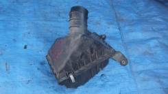 Корпус воздушного фильтра Subaru Forester SG5 EJ20 46052FE030 46053AC090 46051FE000