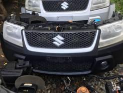 Ноускат. Suzuki Escudo, TD54W, TDA4W Suzuki Grand Vitara, TDA4W J20A, J24B