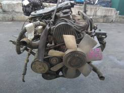 Двигатель MAZDA BONGO, SE88T, F8, 074-0041788