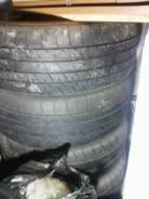 Michelin Pilot Preceda, 206/60 R15 91V
