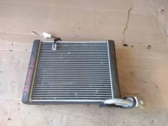 Радиатор испарителя Toyota 88501-26210