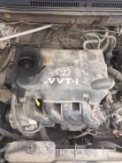 Двигатель Toyota NZE121
