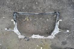 Рамка радиатора. Honda CR-V, RM1, RM4