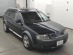 Фара. Chevrolet Cobalt Audi A6 allroad quattro, 4BH, 4B Audi A6, 4B2, 4B4, 4B5, 4B6, C5 Двигатели: AKE, APB, ARE, BAS, BAU, BCZ, BEL, BES, AJK, AZA