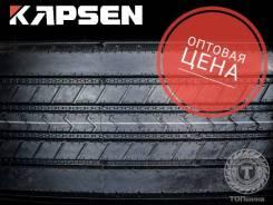 Kapsen HS205, 295/75R22.5 16pr KAPSEN HS205