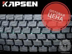 Kapsen HS202, 295/80R22.5 18pr KAPSEN HS202