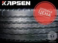 Kapsen, 385/65R22.5 20pr KAPSEN HS166