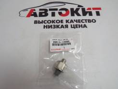 Датчик Детонации 89615-12090 Lexus Toyota Corolla Camry 1ZZ 1MZ