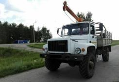 Газ 3308 2012.г.в, БКМ-317, 2013