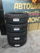 Nitto NT420S, 285/50R20 116H Made in Japan! Beznal s NDS! Terminal