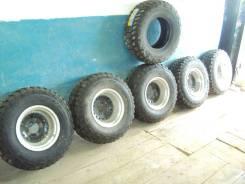 Колеса 31x10.5 R15 6PR