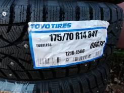 Toyo Observe G3-Ice, 175 70 14