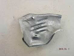 Тепловая защита глушителя Porsche Cayenne [95534944500]