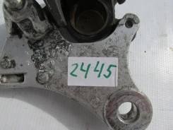 2445) Суппорт заднего тормоза Honda CBR 250