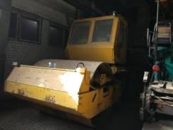 Раскат ДУ-58, 2008